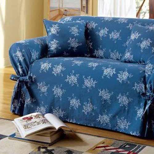 Накидки на мягкую мебель своими руками пошагово 80